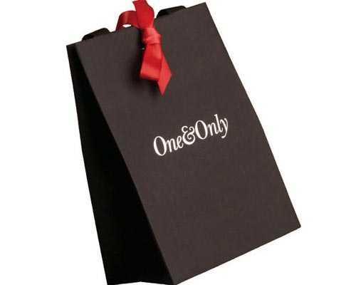 Vellore Kanchipuram Corporate Gift Paper Bag Wholesaler Kerala