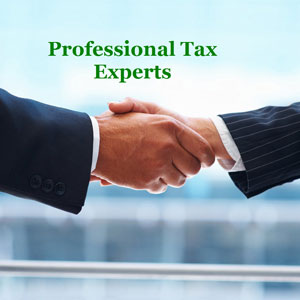 Theni District Tax Consultants