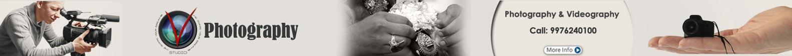 Chinnamanur-Digital-candid-Wedding-photography