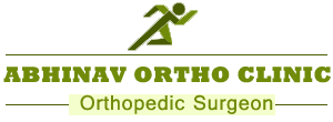 best famous ortho clinic in theni