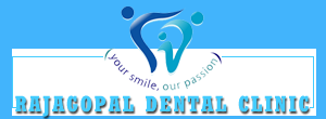 best periodontist in theni Dental Care Clinc