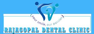 best periodontist in theni Dental Care Clinc