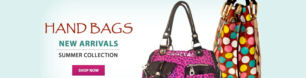 Leading Hand bag manufacturer batlagundu