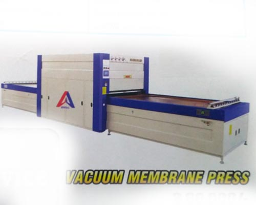 CNC Machinery Manufacturer Tamil Nadu