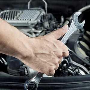 Auto-repair-service-provider-cumbum