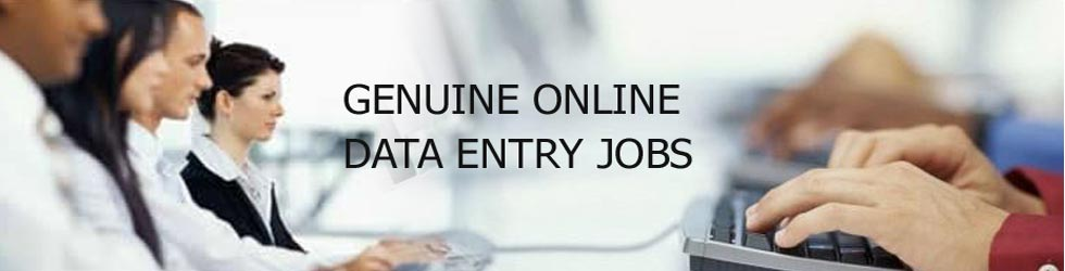 Periyakulam data entry consultancy service
