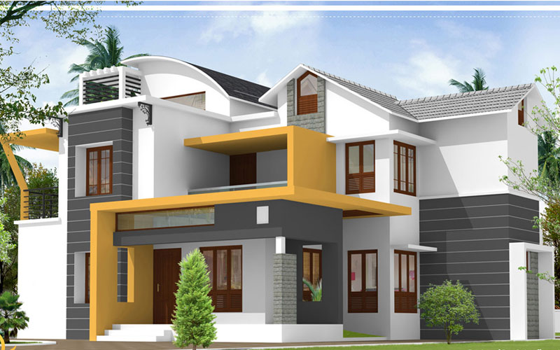 Individual-house-sales-theni