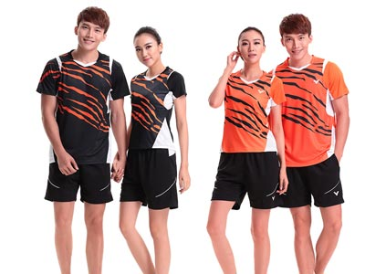 school sports t-shirts suppliers