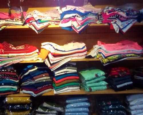 Mens Fashion material suppliers andipatti