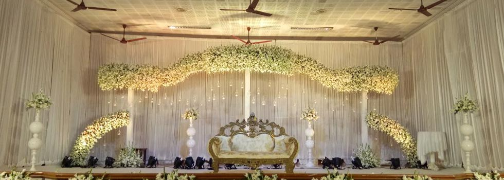 Theni stage decoratorcumbum expert wedding hall decorator 1 thecheapjerseys Images