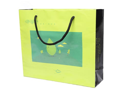 Kumily Custom Size Paper Grocery Bags Trichy