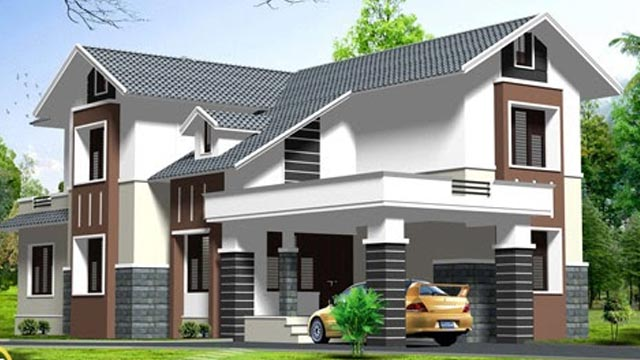 Experienced building contractor theni near chinnamanur