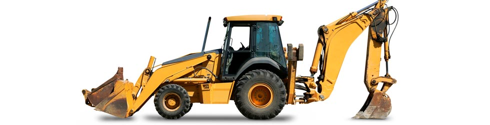 earth movers jcb hire in theni