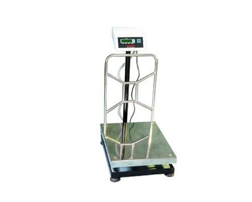 Periyakulam Commercial Weighing Scale service kumily