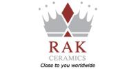 RAK Ceramic Tiles dealer Bodinayakanur