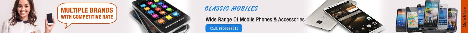 Chinnamanur-Affordable-Mobile-Showroom