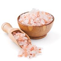 Theni District Himalayan Rock Salt