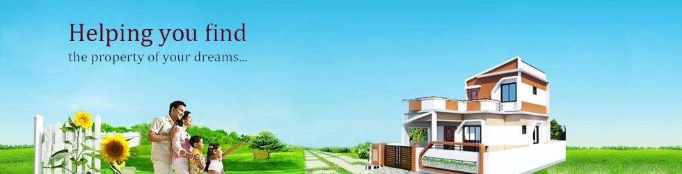 Buy residential land cumbum