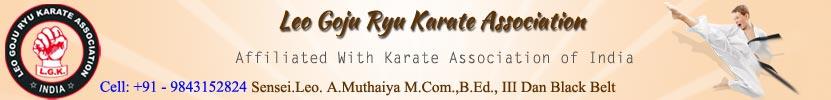 Best-Karate-Trainer-Theni