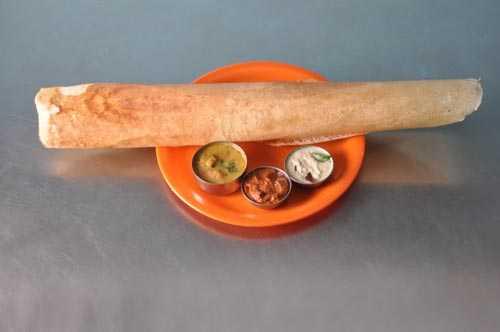 Pure Vegetarian Highway Restaurant Theni Bodinayakanur