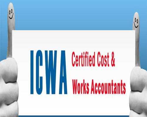 Bodinayakanur ICWA Online Course Virudhunagar
