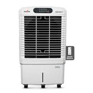 Kenstar Air Cooler Suppliers Batlagundu