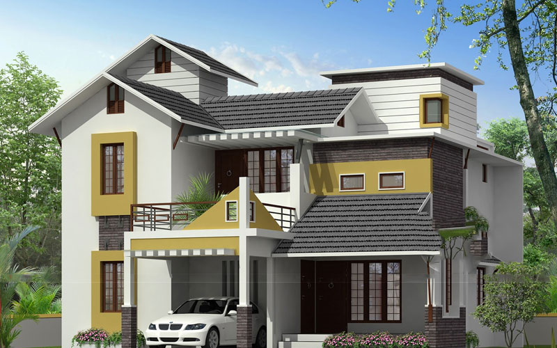 Andipatti Leading-Home-Builders Cumbum