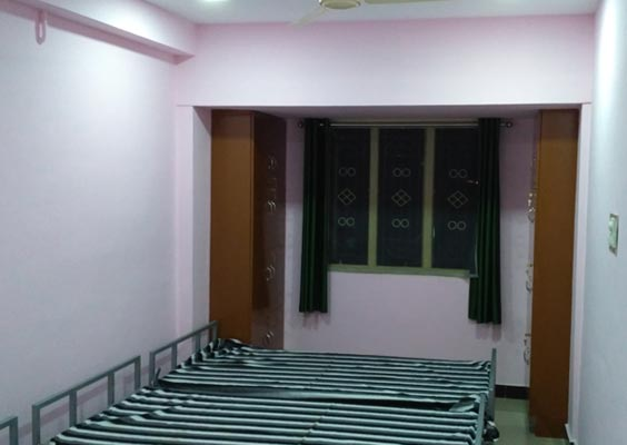 Quality Ammenities hostel theni