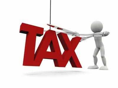 Expert tax consultancy madurai