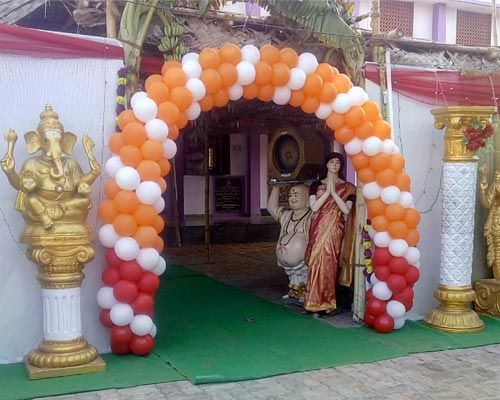 Theni Best Stage Decoration Coimbatore Coimbatore