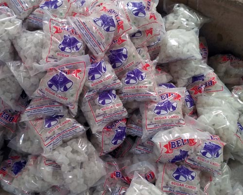 Theni Diamond mishri Kalkandu Price Cumbum Kumily