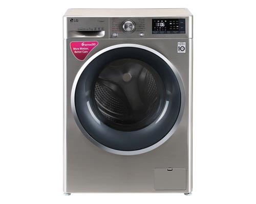 Branded Washing Machine Suppliers Agencies Cumbum Bodinayakanur