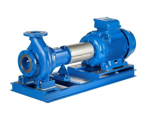 open well Pumps suppliers