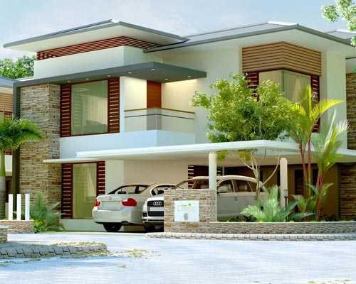 Andipatti-building-construction-company-thevaram