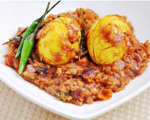 Theni Egg Masala Mix For Sales Kerala