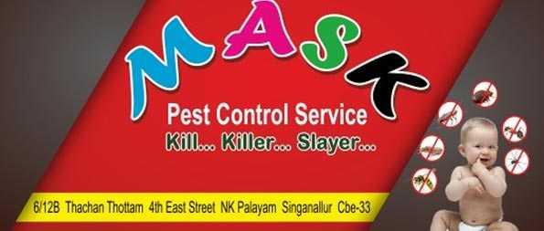 Pest-Control-coimbatore