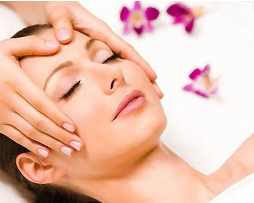 Professional Beauty Care Parlour Andipatti