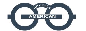 computer eye testing Chinnamanur Optical