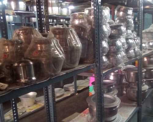 Brass-Metal-store-Bodinayakanur