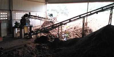 Ncm-Chamber-Bricks-Manufacturer-Tamil-Nadu