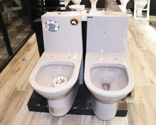 quality bath fittings wholesale Andipatti
