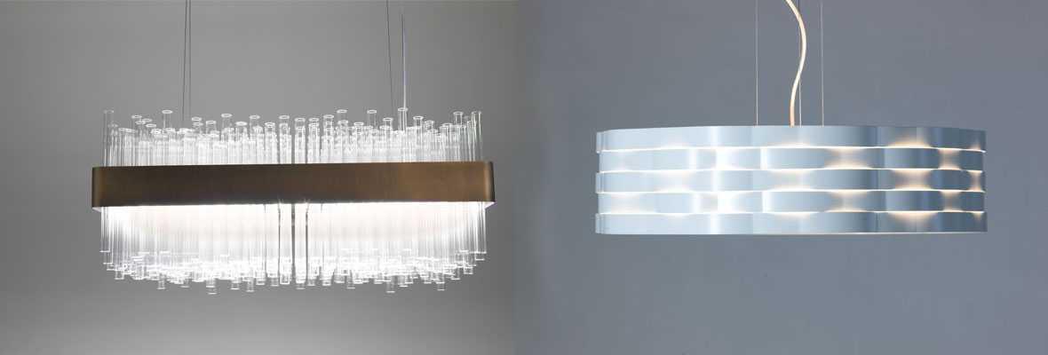 Designer Hanging Lights suppliers theni