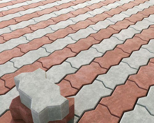 villupuram Interlocking Paver Block price Tamil Nadu