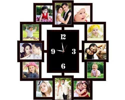 Andipatti-Collage-Photo-Frames-Gifts-Kumily