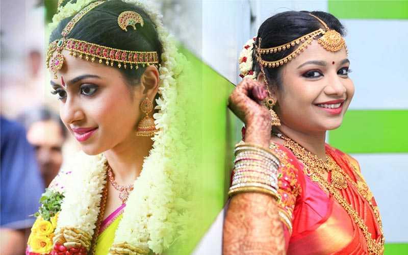 Usilampatti-wedding-photographer