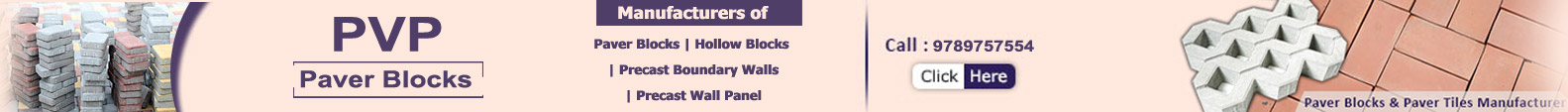 Theni-Paver-Blocks-Wholesale-dealer-bodi