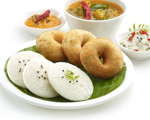 Thevaram South Indian Food Door Delivery Bodinayakanur
