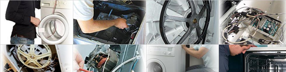 washing machine sales & service chinnamanur