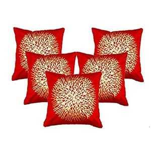 Silk Cotton Mattress Manufacturers Periyakulam Kapok