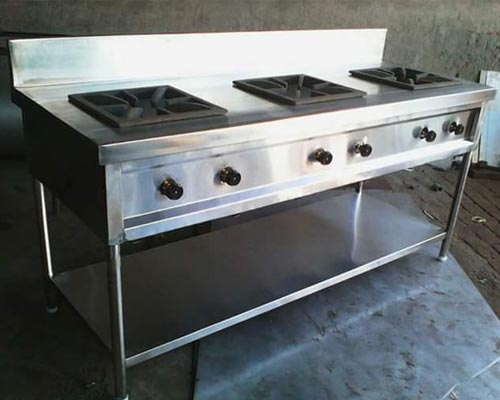 Dindigul-Gas-Cooking-Equipment-Cumbum